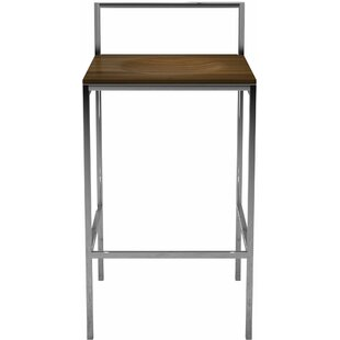 Witman 26 Bar Stool