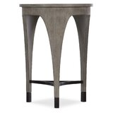 Spot End Table by Hooker Furniture