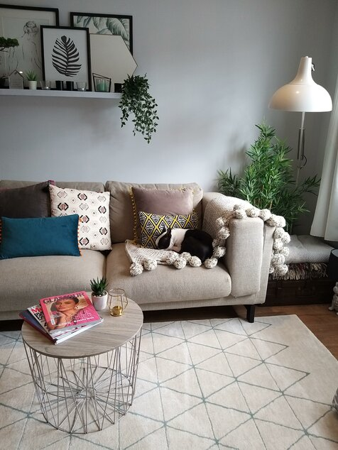 1000 Home Design Ideas Photos Wayfair