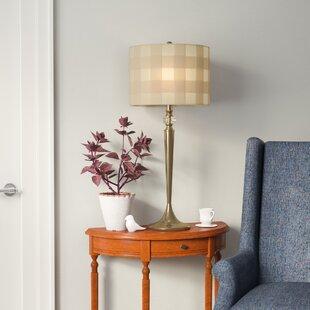 Haysville 33 Table Lamp