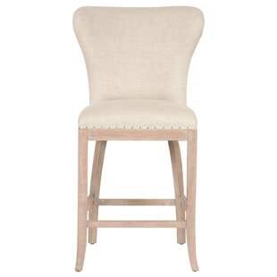 Edwa 26 Bar Stool Ophelia & Co.