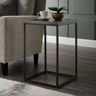 Arianna Side Table