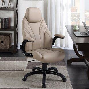 GQFMerch Executive Chair