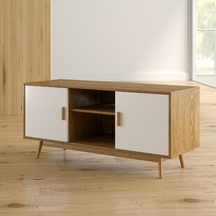 Phoebe TV Stand for TVs up to 43