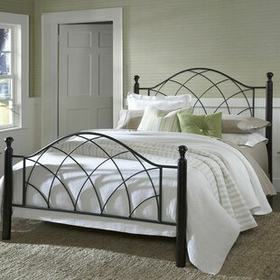Compare Vista Panel Bed by Hillsdale Furniture Reviews (2019) & Buyer's Guide