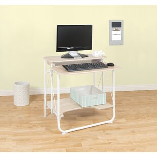 Find Stow Away Writing Desk By Studio Designs