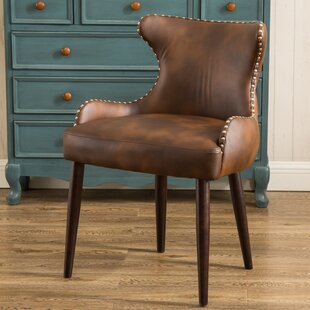 Shawnda Side Chair