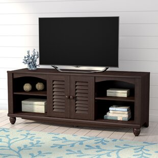 Coffee Table Tv Stand Combo Wayfair