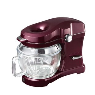 Ovation 10 Speed 5 Qt. Stand Mixer