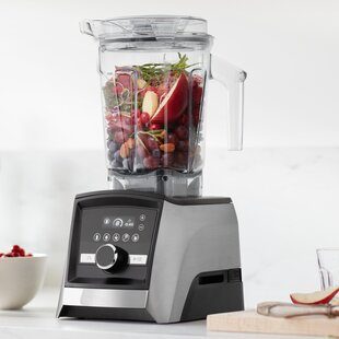 Ascent™ 3500 Series Blender