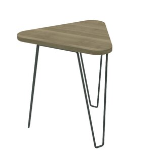 Affordable Price Artesano End Table ByIdeaz International