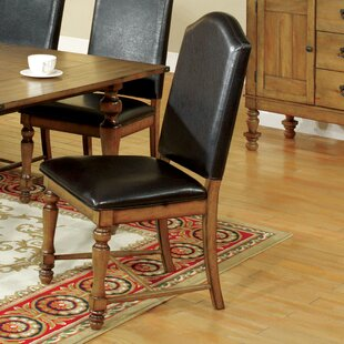 Springcreek Side Chair (Set of 2)