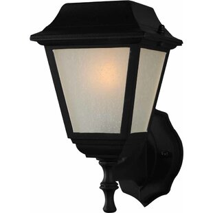 Affordable Price 5-Light Outdoor Sconce By Volume Lighting