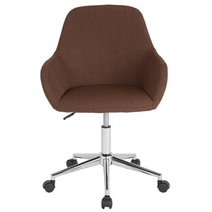 Claxton Task Chair