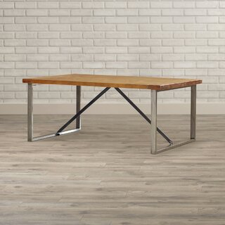 Aniyah Coffee Table by Williston Forge SKU:DA929070 Shop