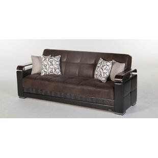 Somerton 3 Seat Sofa Bed