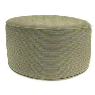Order Wills Bead Fill Pouf Ottoman with Cushion Great deals