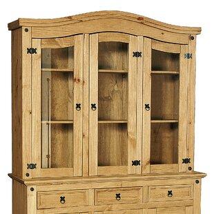 Abelia Display Cabinet