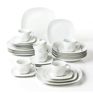 dinner sets wayfair co uk