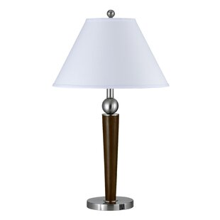 Wellesley 29 Table Lamp