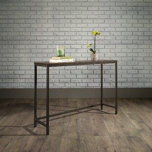 Ermont Console Table ByLaurel Foundry Modern Farmhouse