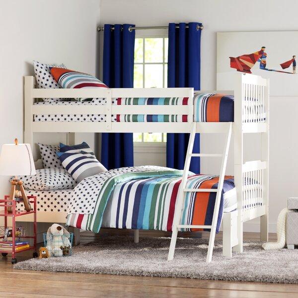 Baby & Kids Furniture & Decor You'll Love