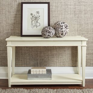 Wheaton Console Table