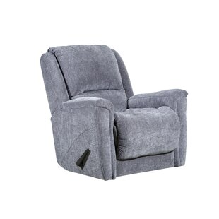 Anika Recliner by Lane Furniture Wonderful
