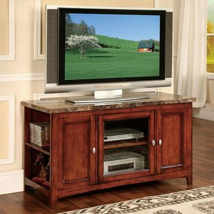 Micky TV Stand for TVs up to 48
