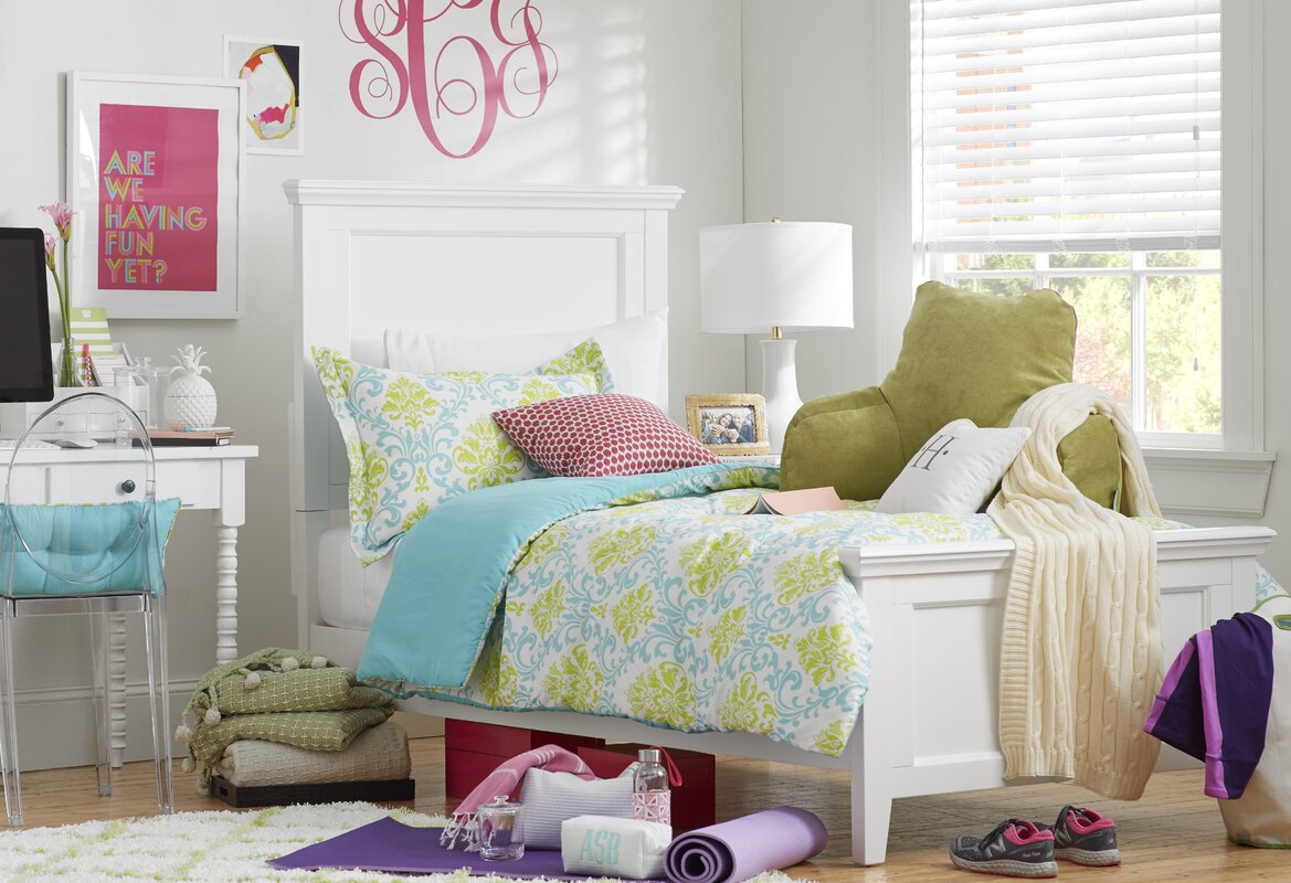 Bedroom Sheet Sets - Home Design Ideas