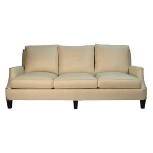 Barwin Sofa by Darby Home Co