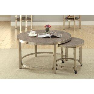 https://secure.img1-fg.wfcdn.com/im/08714160/resize-h310-w310%5Ecompr-r85/9813/98137775/Dawna+2+Piece+Coffee+Table+Set.jpg