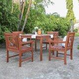 https://secure.img1-fg.wfcdn.com/im/08716138/resize-h160-w160%5Ecompr-r85/6815/68157314/Amabel+5+Piece+Patio+Dining+Set.jpg