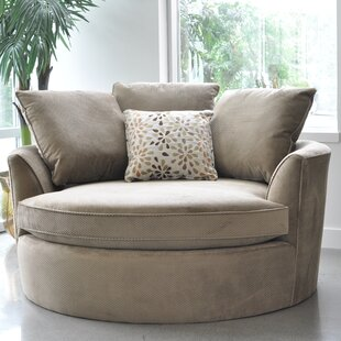 loveseat wayfair double premium oversized keyword papasan lounge cushion chair