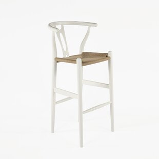 28.75 Bar Stool by dCOR design