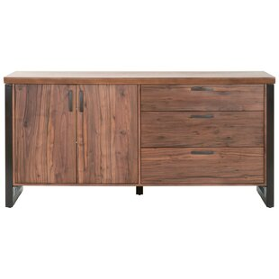 Douglassville Sideboard Foundry Select