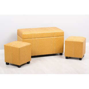 fu hocker produktart hocker mit stauraum. Black Bedroom Furniture Sets. Home Design Ideas