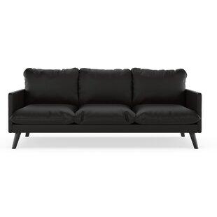 Cragin Vegan Sofa