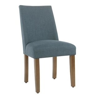 Frimunt Upholstered Dining Chair (Set of 2) by Red Barrel Studio