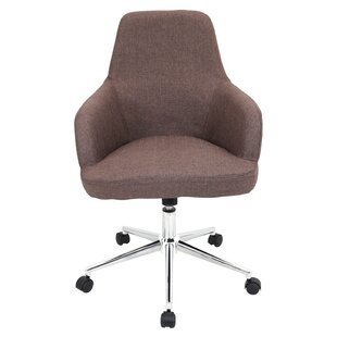 Streit Task Chair