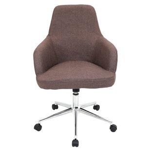 Streit Task Chair