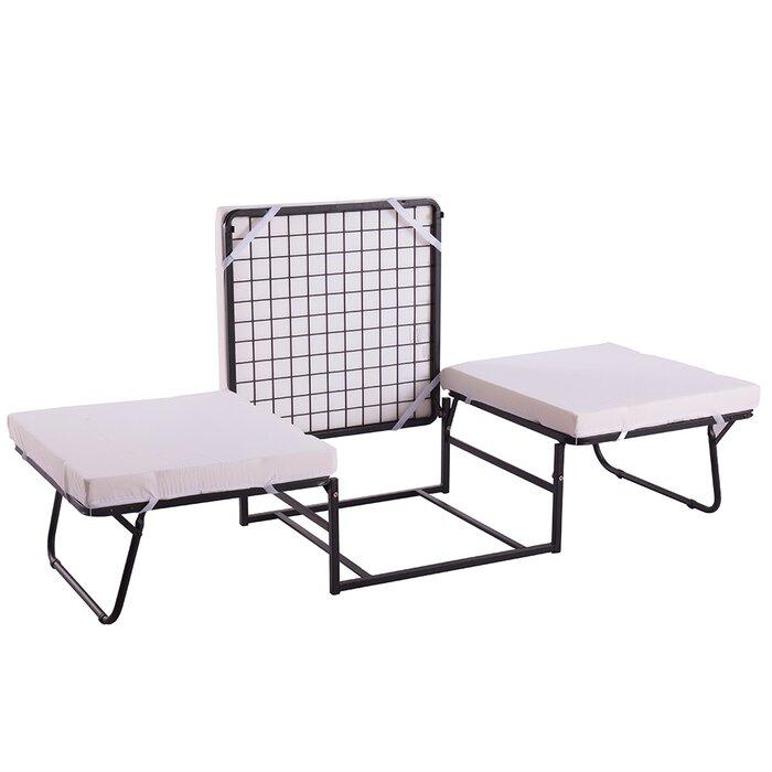 Superb Ottoman Beatyapartments Chair Design Images Beatyapartmentscom