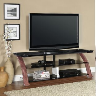 Fold 'N' Snap TV Stand for TVs up to 50
