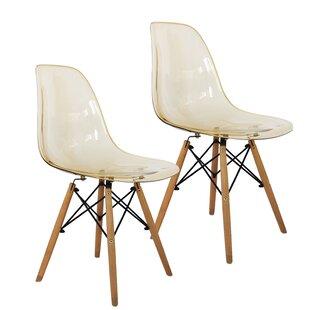 Borrero Dining Chair