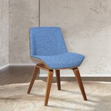 Nashville Upholstered Side Chair by Langley Street™