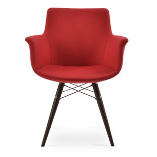 Bottega MW Chair sohoConcept