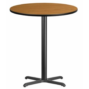Falkirk Extendable Dining Table