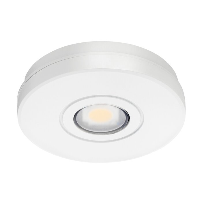 Juno Under Cabinet Puck Light