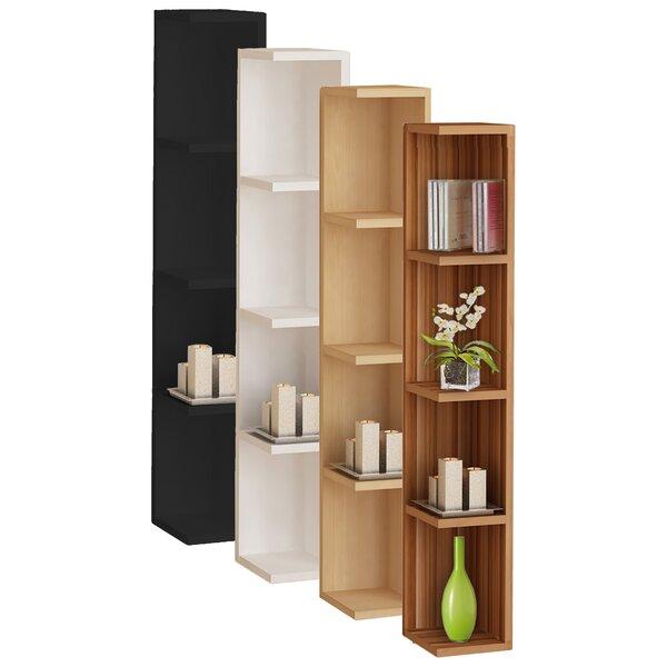 vcm b cherregal honsa stand bewertungen. Black Bedroom Furniture Sets. Home Design Ideas