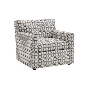 Buying Kitano Armchair by Lexington Reviews (2019) & Buyer's Guide